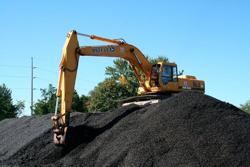dostavka-asfaltovoy-kroshki-v-yaroslavle
