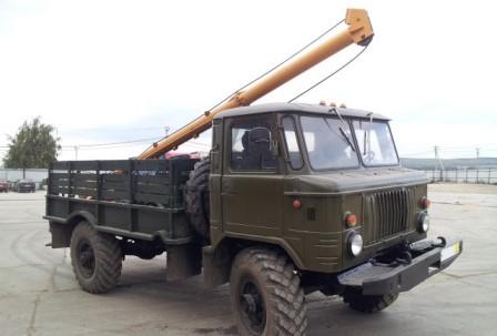 gaz-66yamobur-yaroslavl