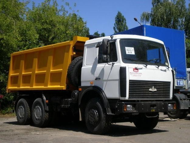 samosval-maz-20tonn-arenda-v-yaroslavle