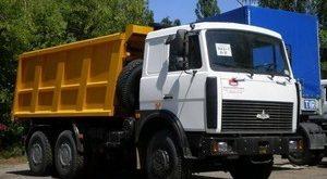 samosval-maz-20tonn-arenda-yaroslavl
